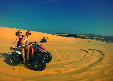 white-sand-dune-mui-ne