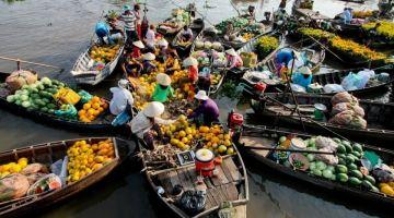 cai-rang-floating-market