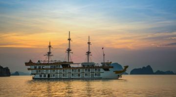 dragon-legend-cruise-halong