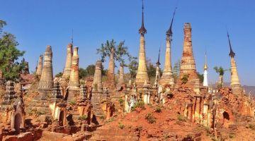 indein-myanmar
