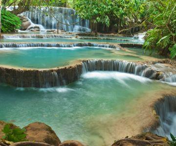 kuangsi_falls-luang-prabang
