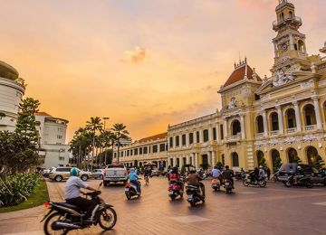 best-time-to-visit-ho-chi-minh