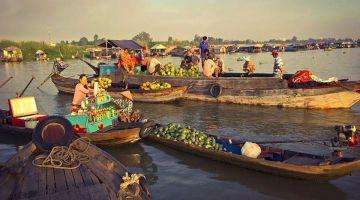 song-xanh-sapan-mekong-delta-cruise