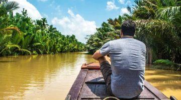 my-tho-ben-tre-mekong-delta