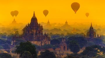 myanmar-travel-tour-operator