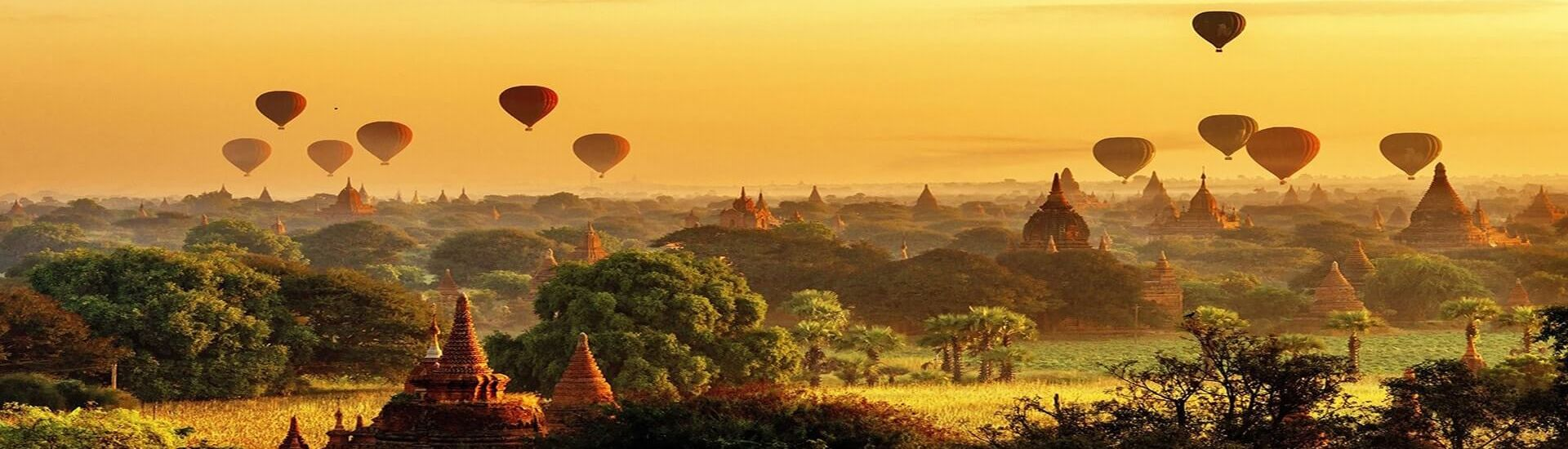 Bagan-myanmar-tour