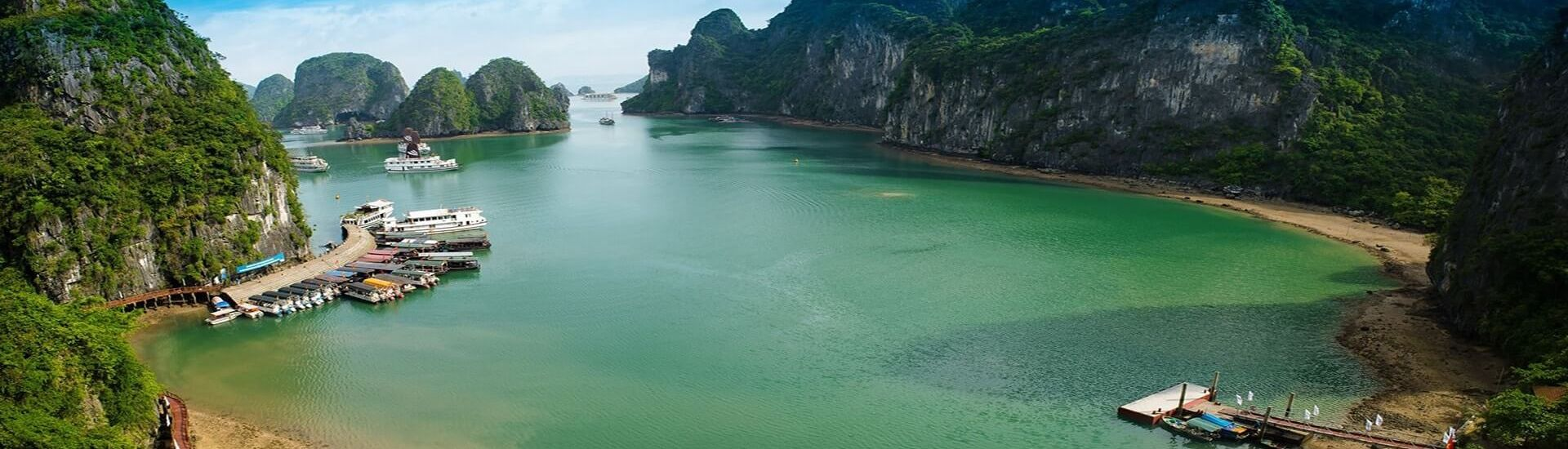 halong-bay-tour-vietnam