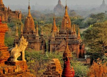 best-time-to-visit-myanmar