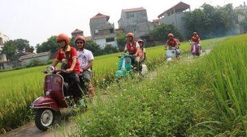 vespa-tour-vietnam