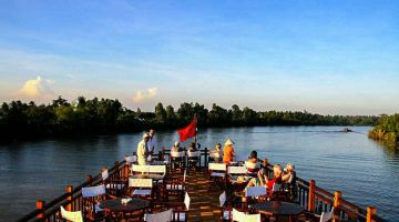 The-mekong-eyes-river-cruise