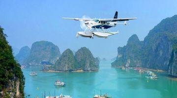 hanoi-halong-seaplane