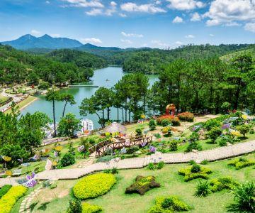 da-lat-tour-vietnam-malaysia