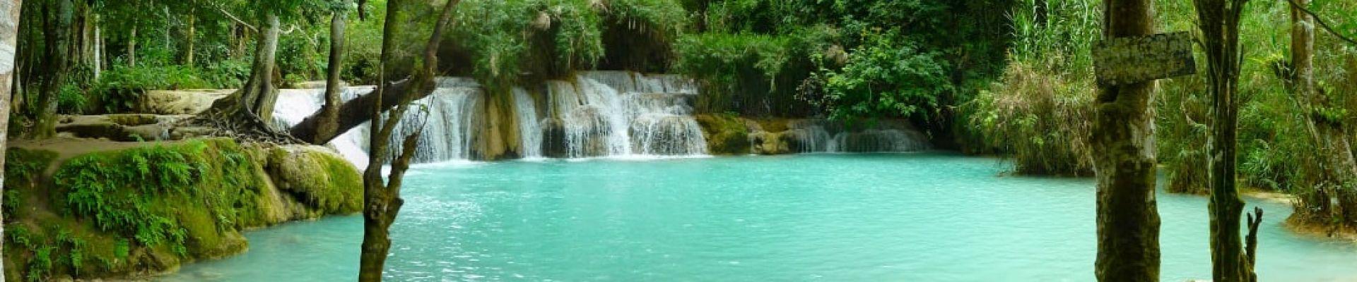 kuang-si-falls-luangprabang