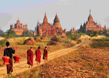 myanmar-travel-guide