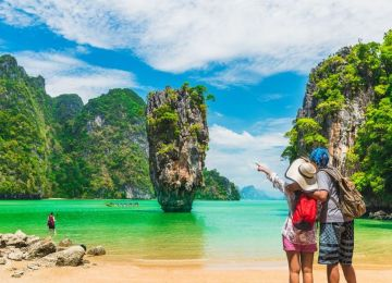 best-time-to-visit-thailand.jpg