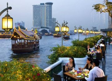 top-things-to-do-in-bangkok