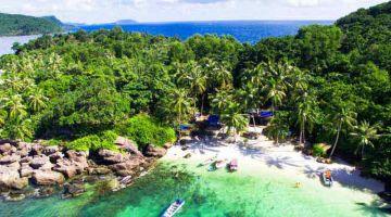 phu-quoc-island-tour
