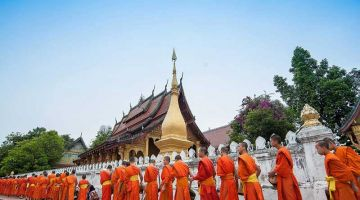 Luang-Prabang-unesco-sites-indochina