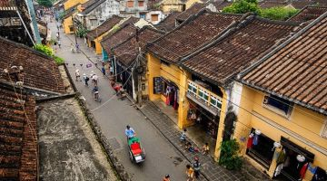 hoi-an-vietnam-travel