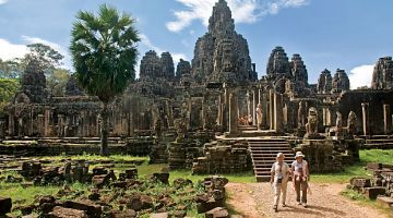 Angkor-tour-cambodia