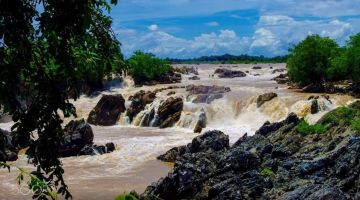4000-island-laos