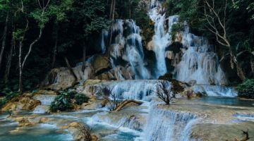 kuangsi-waterfall-laos-tour