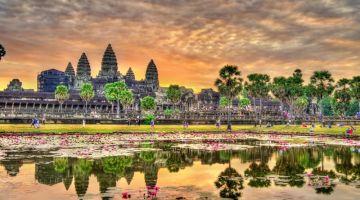 angkor-cambodia-tour