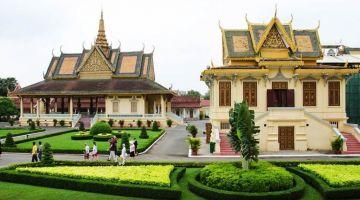 Phnompenh-cambodia