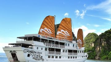 paradise-cruise-halong