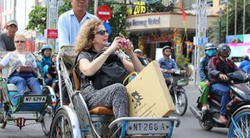 nha-trang-cyclo-tour-via-shore-excursion