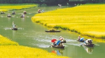 day-trip-from-hanoi-tam-coc